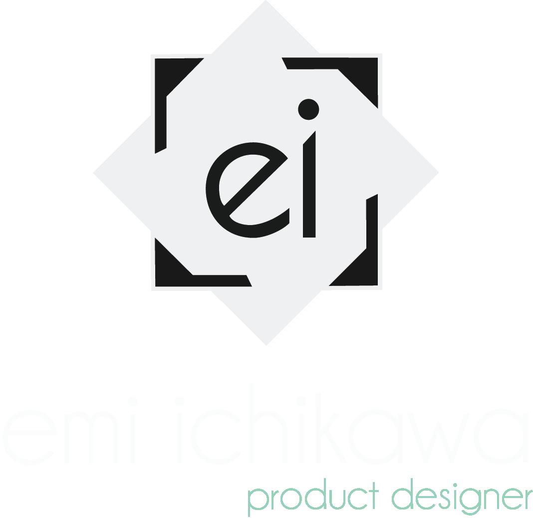 emi ichikawa